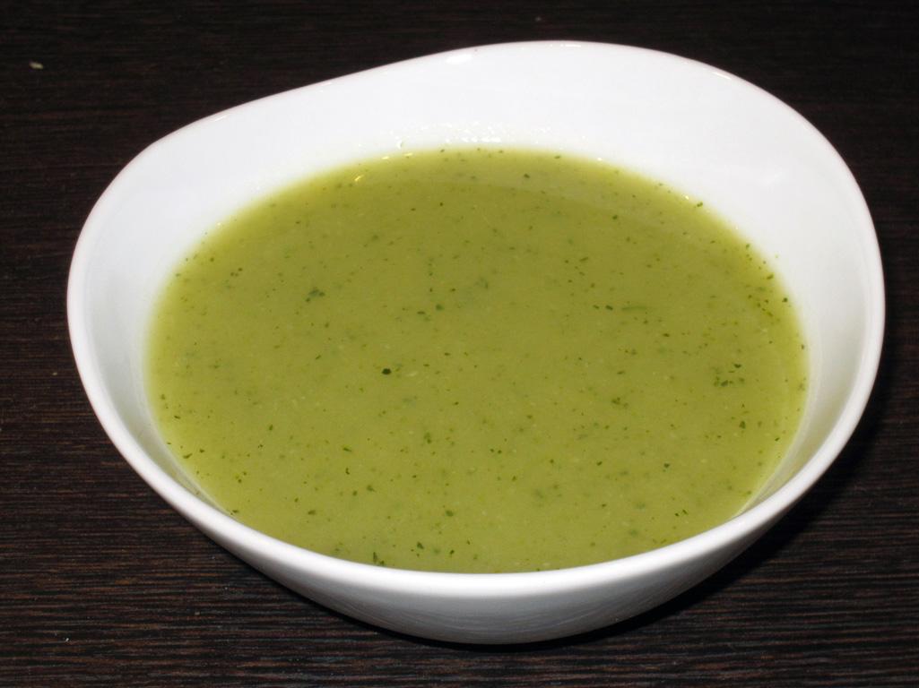 Flans Aux L 233 Gumes 28 Images Soupe Aux Poireaux Et