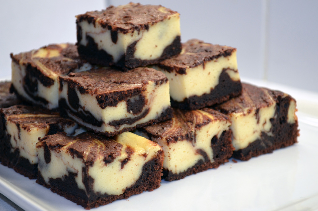 brownie bottom cheesecake brownie cheesecake recipe cheesecake brownie ...
